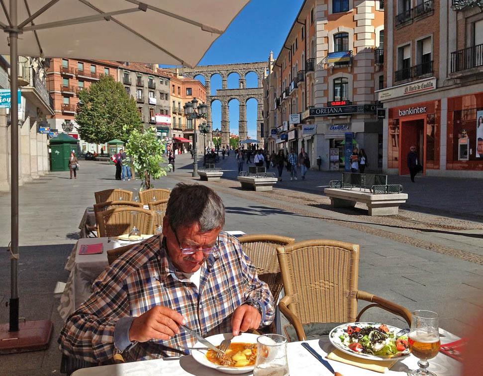 ES_Segovia94_bearbeitet-1