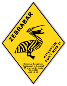 zebrabar-logo-big1-233x300